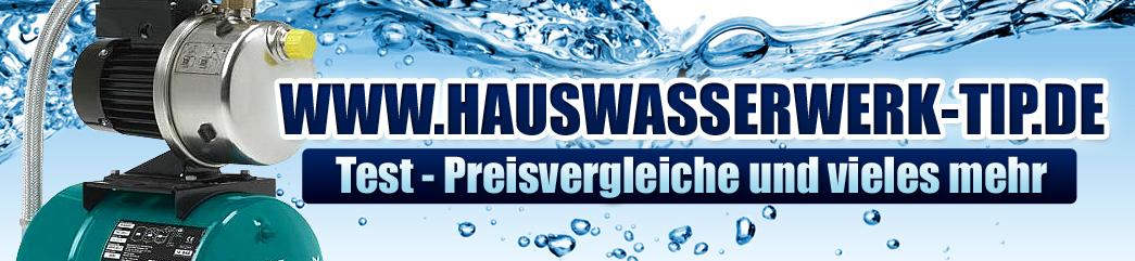 hauswasserwerk-tip.de