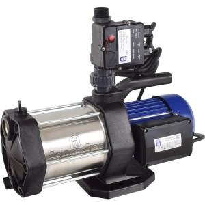 Agora-Tec Hauswasserwerk-5-1300-10DW